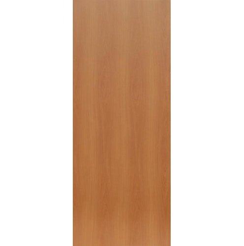 Дверное полотно ГЛАДКОЕ цв: