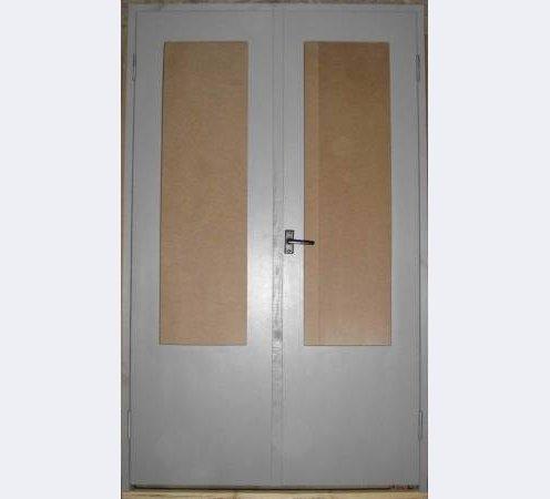 Самые дешевые двери оптом